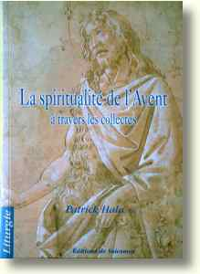LA SPIRITUALITE DE L'AVENT A TRAVERS LES COLLECTES