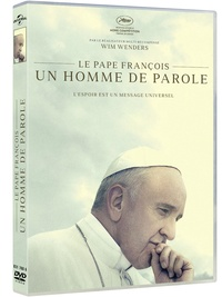 DVD DOCUMENTAIRE