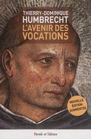 L'avenir des vocations