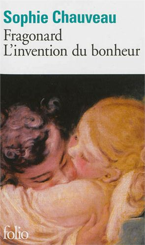 FRAGONARD L-INVENTION DU BONHE