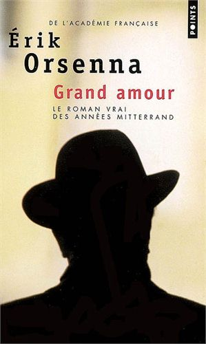 GRAND AMOUR