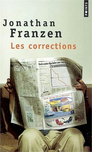 CORRECTIONS (LES)