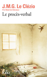 LE PROCES-VERBAL